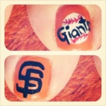 Go Giants